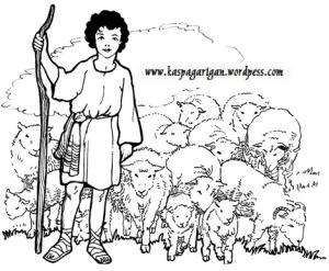 kaspagarigan-oneshepherd